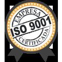home-qualidade-iso9001