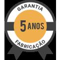 home_garantia-fabricacao