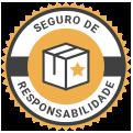 home_seguro-responsabilidade